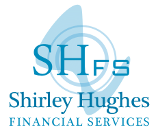 Shirley Hughes Financial Services